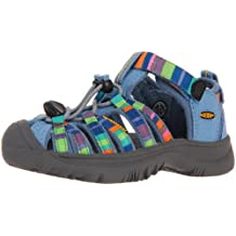 Keen Whisper Raya Sunrise Allure