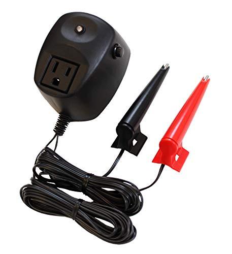 HydroCheck HC6000v2 Hi-Lo Dual Float Switch Pump ()