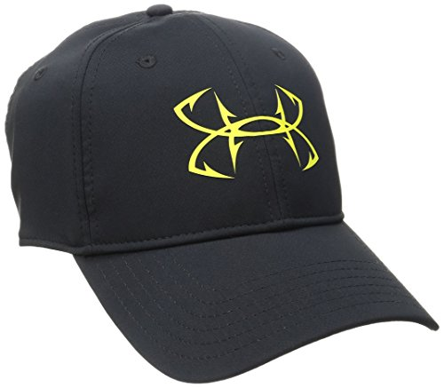 Under Armour Mens Fish Hook product image