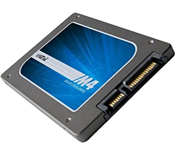 CRUCIAL M4 2.5 SSD X64 DRIVER DOWNLOAD