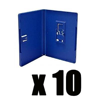 10cajas para juego PS Vita–compra por X 10