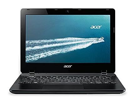 Acer TravelMate B117-M Intel WLAN Drivers Windows 7