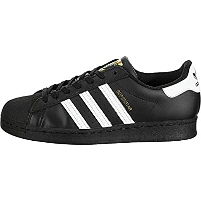 adidas Originals Men's Superstar Sneaker