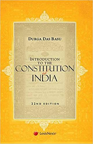 Buy introduction to the constitution of india book online at low buy introduction to the constitution of india book online at low prices in india introduction to the constitution of india reviews ratings amazon fandeluxe Choice Image