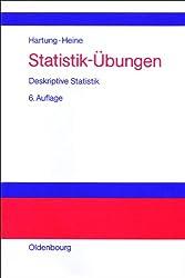 Statistik-Übungen, Deskriptive Statistik