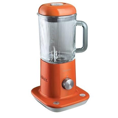 Amazon.com: Kenwood BLX67 K-mix Blender 220-240 Volt/ 50-60 ...