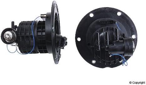 Genuine 232170C010 Fuel Pump Strainer