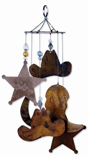 sunset-vista-designs-horsing-around-western-wind-chime-small