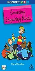 Creating Enquiring Minds