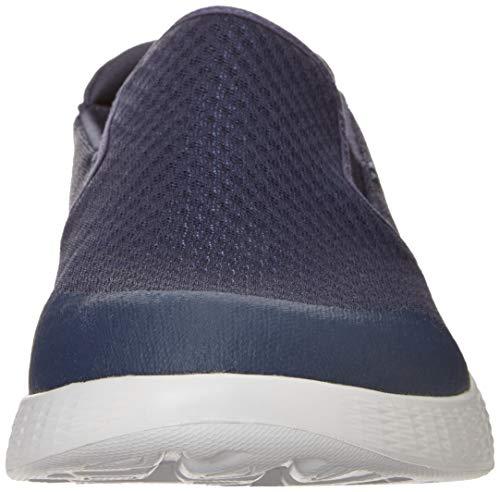 Skechers Sneaker Skechers Sneaker Uomo Blu Uomo 0wd8xd
