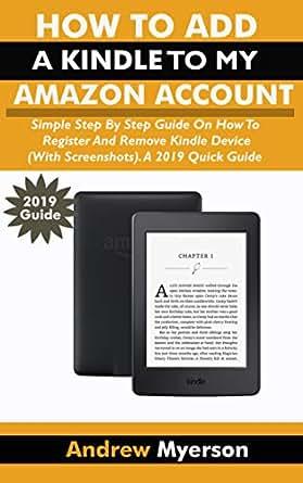 Best ASVAB study websites or books?