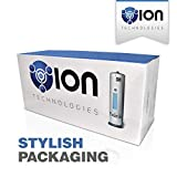 OION Technologies S-3000 Permanent Filter Ionic Air