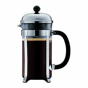 Bodum Chambord Coffee Press