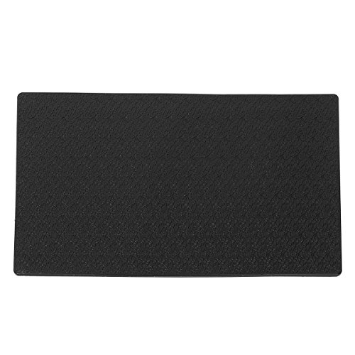 28x18cm Extra Large XL Sticky Pad Dashboard Mat Premium Anti-Slip Gel Pads by Ologymart