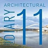 Architectural Diary 2011, Markus S. Braun, 3037680520