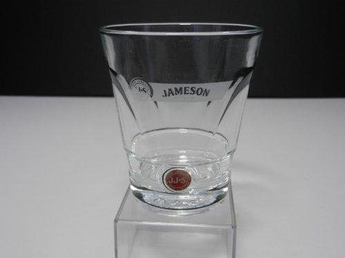 jameson-irish-whiskey-lowball-glass