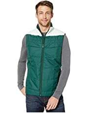 Brooks Men's Cascadia Thermal Vest