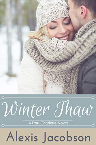 Winter Weekend Dresses (Winter Thaw (Port Charlotte Series Book)