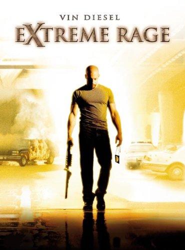 Extreme Rage Film