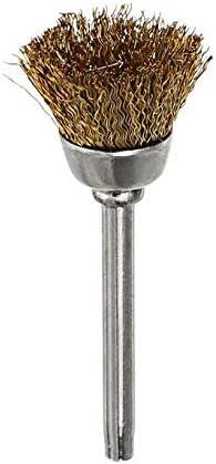 Atfipan 71pcs 1//8 Inch Shank Rotary Tool Accessories Set Polishing Cutting Grinding Bits for Dremel