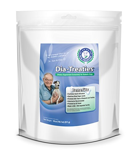 dia-treaties-treatment-for-diabetic-dogs-variety-chewable