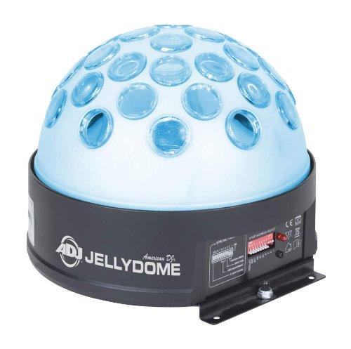 American DJ Jellydome Effect Light