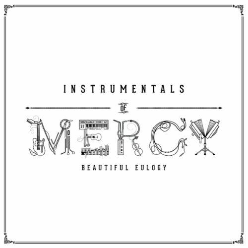 Instrumentals Of Mercy