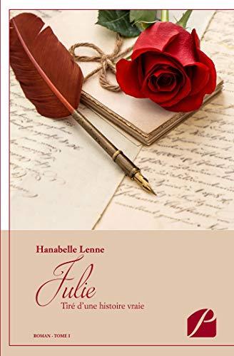 Amazon Com Julie Temoignage French Edition Ebook Hanabelle