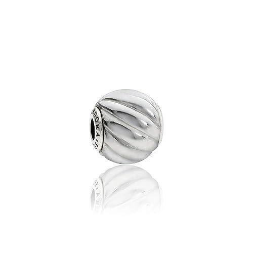 Pandora Sterling Silver Health Charm 796015