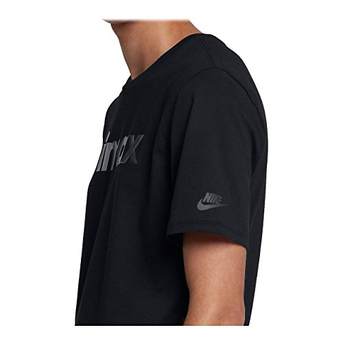 Course GORE Rongbuk Nike Chaussure TEX Trial Waterproof Black BXp57q