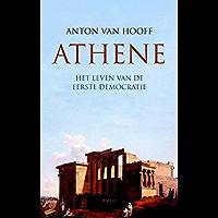 Athene: het leven van de eerste democratie