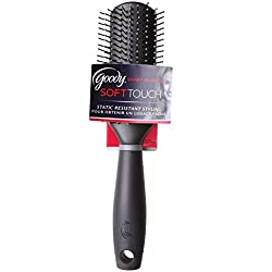 Goody So Smart Collection Styler Hair Brush (Pack of 3)