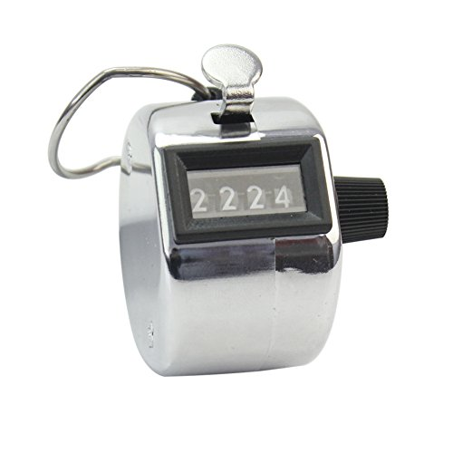 golf imprinter machine