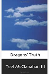 Dragons' Truth Paperback