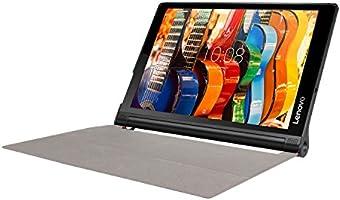 Lenovo Yoga Tab 3 Pro / Yoga Tab 3 Plus 10 Funda, Xinda Ultra Slim ...