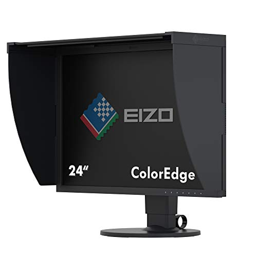 Budget Monitor For Graphic Design 2017: Best Monitors for Photo Editing (16 Top Picks for 2019)rh:photoworkout.com,Design