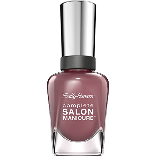 Sally Hansen Complete Salon Manicure Nail