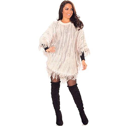 Para Mujer Camisas Line Miss Wear xPzWxXqnO