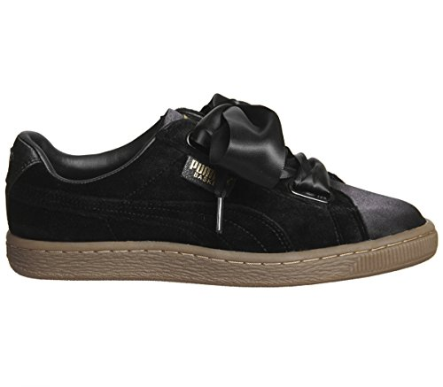 Puma VS Basket Heart chaussures W aqxaUrwZ