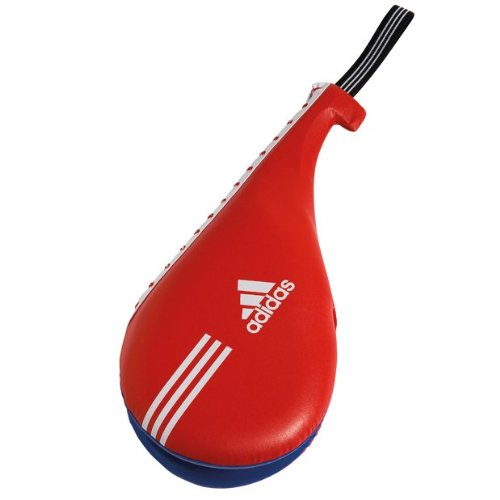 ADIDAS-PORTABLE-MITT-double-blade-red