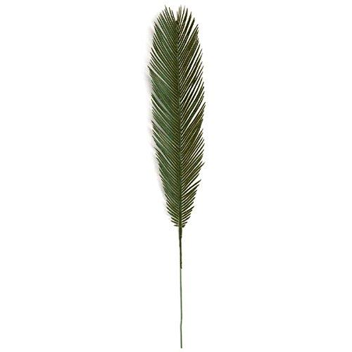 Cycas Palm Branch - SilksAreForever 36