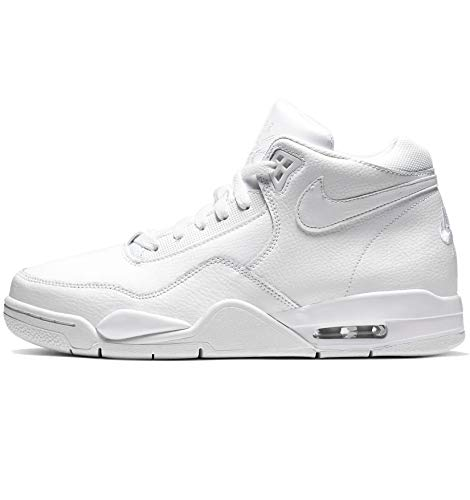 Nike Men's Flight Legacy Casual Sneakers