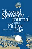 """""""The only way out,"""" writes Howard Nemerov, """"is the way through, just as you cannot escape death except by dying. Being unable to write, you must examine in writing this being unable, which becomes for the present—henceforth?—the subject ..."""