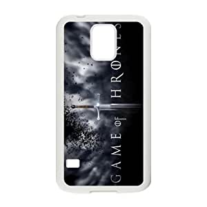 game of thrones Phone Case for Samsung Galaxy S5