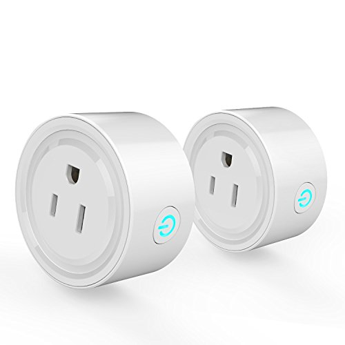 wireless plug wifi - 3