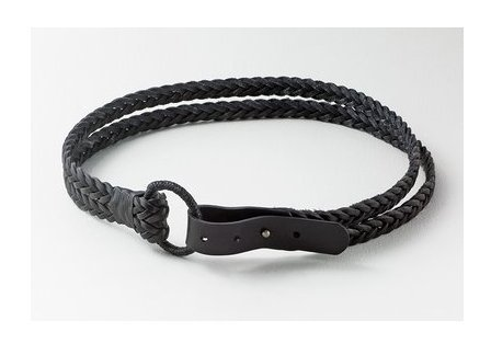 coldwater-creek-double-braid-hipslung-leather-belt-black-small-6-8