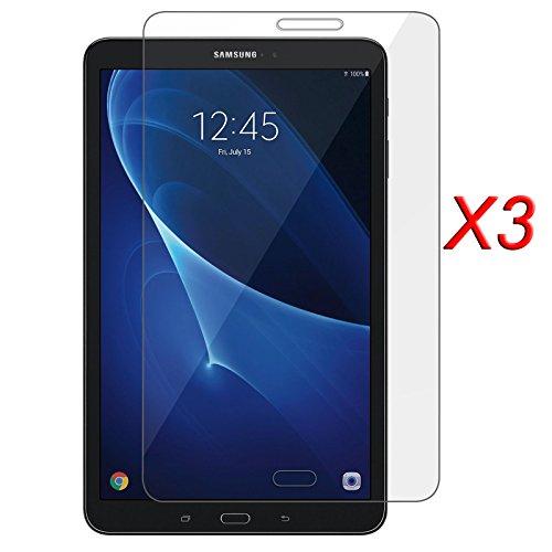 Galaxy Tab 7 0 Samsung 2016