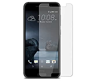 PROTECTOR de PANTALLA CRISTAL TEMPLADO para HTC ONE A9 vidrio