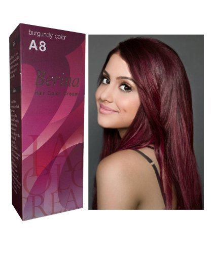 loreal purple conditioner - 6