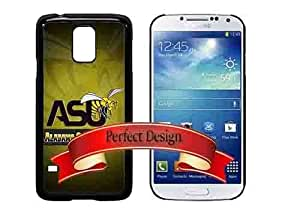 linfenglinAlabama State Hornets Galaxy S5 Phone Case